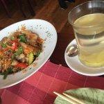 Chang Puak Restaurant Foto