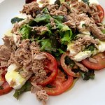 Salad 🔝