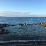 Foto de Coral Cove Resort
