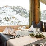 Photo of Fischers Alpenhotel