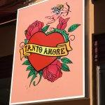 Foto de Tanto Amore