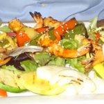 Photo of Restaurant Soya