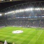 Estádio do Dragão Photo