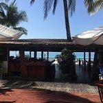 Photo of Bayview - The Beach Resort
