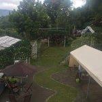 Photo of Bantal Guling Villa