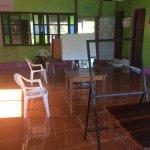 San Juan del Sur Spanish School - Day Classes Foto