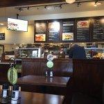 Photo of Corner Bakery Cafe
