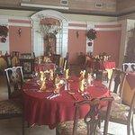 Photo de Graycliff Restaurant