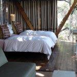 Photo of Singita Sweni Lodge
