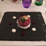 Maffei Restaurant Photo