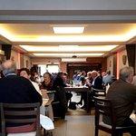 Restaurant 't Schuttershof照片