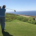 Quivera Golf Course