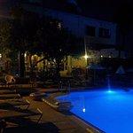 Photo of Nereus Hotel