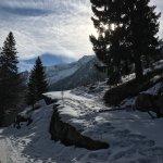 Photo of Lago delle Fate