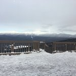 Foto de Bretton Woods