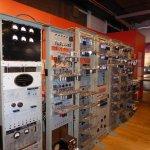 Museum of Science & Industry Foto