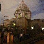 Photo de Hotel Lunetta