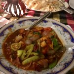 Photo of Keerthi's Sea Food Restaurant