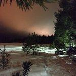 Valokuva: Salla Ski Resort