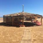 Photo of Kiteboarding Club El Gouna