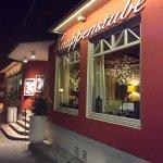 Photo of Restaurant Knappenstube