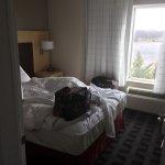 Foto de Towne Place Suites