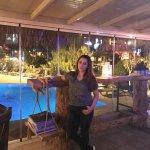 Photo de Hotel Carina