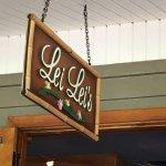 Foto de Lei Lei's Bar & Grill