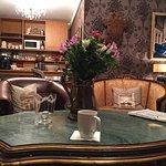 Townhouse Boutique Hotel Foto