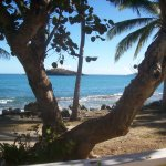 Tamarind Reef Resort, Spa & Marina Foto
