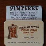 Photo of Pinterre'
