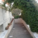 Photo of Vialeromadodici Rooms & Apartments
