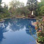 Battambang Resort Foto