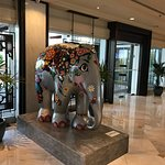 Photo of Anantara Riverside Bangkok Resort