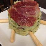 Foto de Restaurante Taverna de la iaia