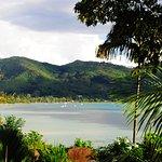 Photo of Sailfish Beach Villas