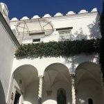 Foto di Villa San Michele