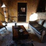 Photo of Naries Namakwa Retreat