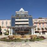 Photo of Hotel Termes de Montbrio - Resort Spa & Park