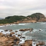 Photo of Shek O