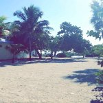 Photo de Bimini Magical Vacation B & B
