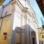 Chiesa di S. Filippo Resmi