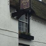 The Ship Inn Foto