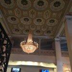 Floridan Palace Hotel Foto