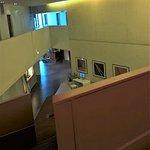 Photo of Novotel Le Havre Centre Gare