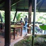Mawamba Lodge Foto