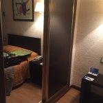 Photo of Hotel Riosol Leon