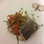 Photo of Restaurante Castillo El Collado