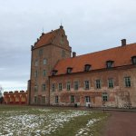 Photo of Backaskog Slott