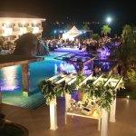 Photo of Mykonos Hotel & Convention Center
